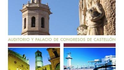 61 Congreso Nacional de la SEACV