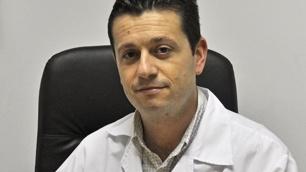 Entrevista al Dr. Jorge Fernández Noya, del Hospital de Santiago de Compostela