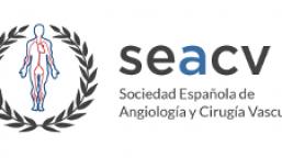 Becas de la Fundación SEACV para estancias de MIR en España y el extranjero