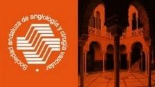 XXXVIII Reunión Interhospitalaria de la Sociedad Andaluza de Angiología y Cirugía Vascular