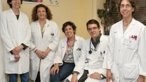 El Hospital de Guadalajara retransmitirá dos intervenciones de aneurisma de aorta por Google Glass