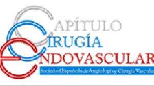Últimos días para solicitar una de las 9 becas del Capítulo de Cirugía Endovascular