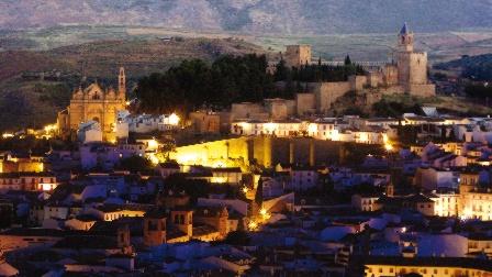 Antequera acoge el 24 de octubre una nueva Reunión Interhospitalaria de la SACVA