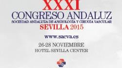 Desvelado el programa definitivo del 31º Congreso SACVA