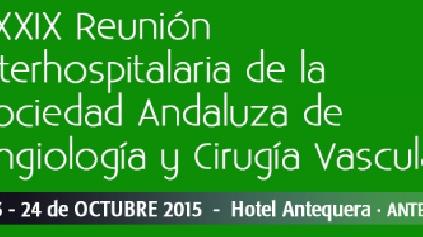 Seleccionados los casos clínicos para su debate en la 39ª Reunión Interhospitalaria de la SACVA
