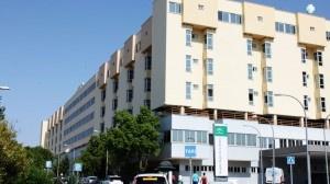 El Clínico de Málaga se convierte en referente regional en el uso de la sutura percutánea