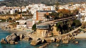 Nerja, en la costa de Málaga, acogerá la 40ª Reunión Interhospitalaria de la SACVA
