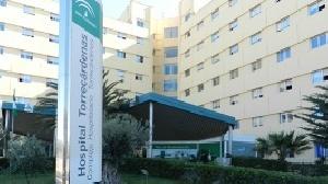 Las amputaciones mayores de MM.II disminuyen más de un 26% en Almería desde la puesta en marcha de la Unidad de Pie Diabético del Complejo Hospitalario Torrecárdenas