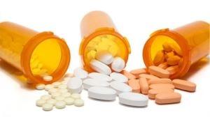Un estudio insiste en que las estatinas reducen el riesgo de amputación y muerte en pacientes con EAP