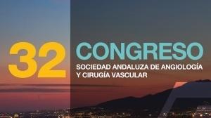 Patología de la aorta toracoabdominal y tratamiento de endofugas, principales temas del 32º Congreso