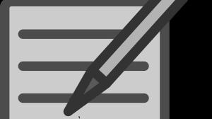 Inscripción y envío de comunicaciones y pósteres al 32º Congreso