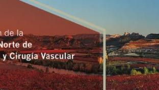 XL Reunión Anual de la Sociedad Norte de Angiología y Cirugía Vascular