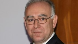Entrevista al Dr. Rafael Gómez Medialdea, presidente del Comité Organizador del 32º Congreso SACVA