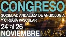Los hitos de la primera jornada de actividad científica del 32º Congreso