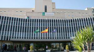 El Hospital de Valme, referente formativo para nuevos cirujanos vasculares