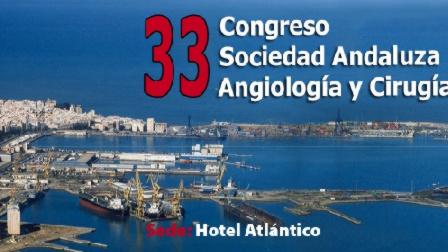 Comienza la primera jornada de actividad científica de nuestro 33º Congreso