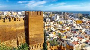 Almería acogerá en 2018 el 34º Congreso de nuestra Sociedad Científica