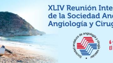 El 21 de marzo quedará abierto el plazo de envío de casos clínicos para nuestra 44ª Reunión Interhospitalaria