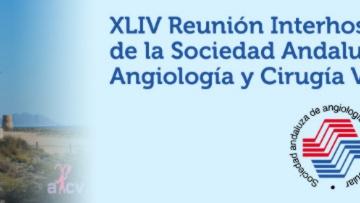 El Cabo de Gata acoge los días 6 y 7 de abril nuestra 44ª Reunión Interhospitalaria