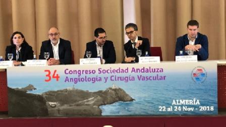 Accesos vasculares para hemodiálisis: Hacia el reto de ofrecer una solución cada vez más personalizada