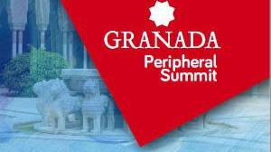 Granada acoge en junio un curso focalizado en la patología arterial de miembros inferiores