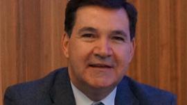 M. Rodríguez Piñero: