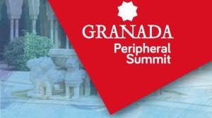El foro monográfico sobre la Enfermedad Arterial Periférica en Granada se aplaza a los días 10 y 11 de diciembre