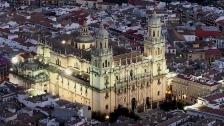 Jaén acogerá entre el 4 y el 6 de noviembre el 36º Congreso de nuestra Sociedad