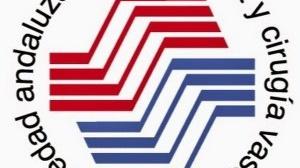 Ya puedes enviar tus casos clínicos para la Interhospitalaria del 2 de octubre y las comunicaciones al 39º Congreso